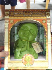 Buddha Bank