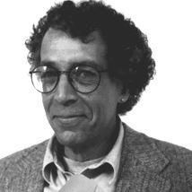 Gregory Schopen